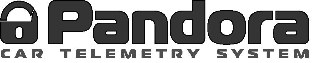 Картинки по запросу Автосигнализации  pandora logo